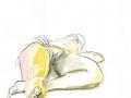 zeichnung_011