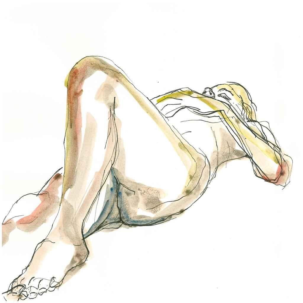 zeichnung_008