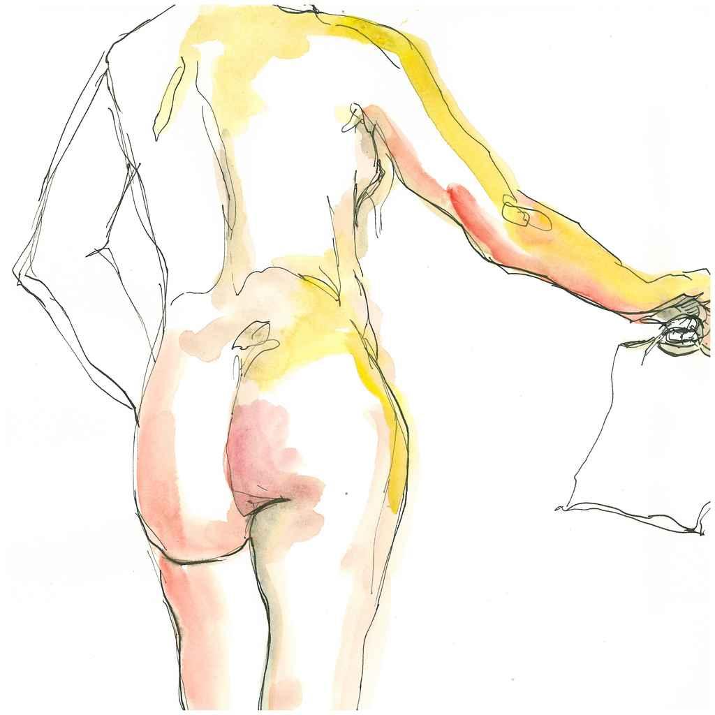 zeichnung_012