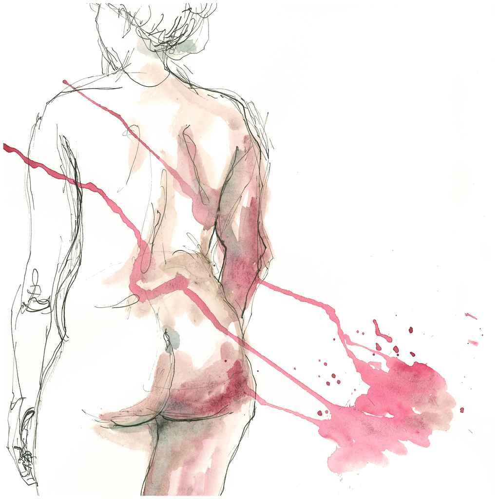 zeichnung_013