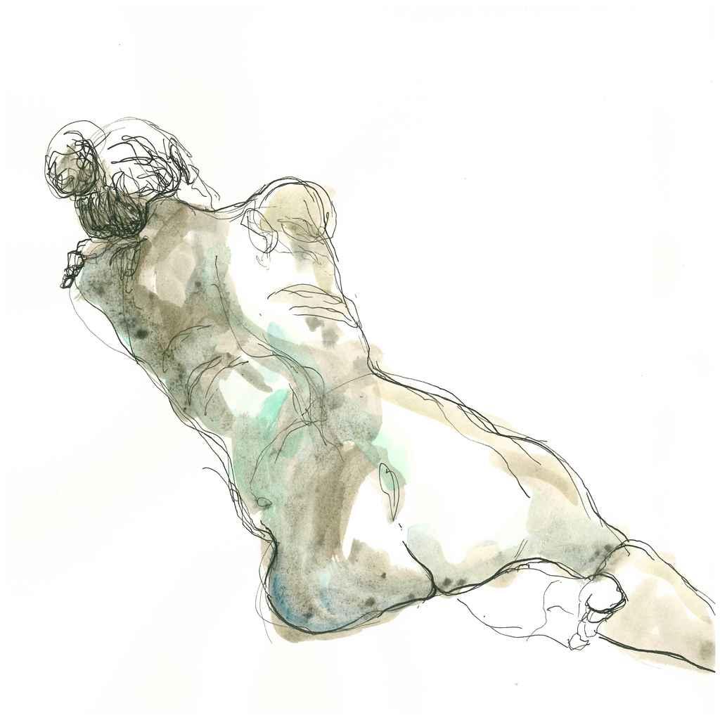 zeichnung_014