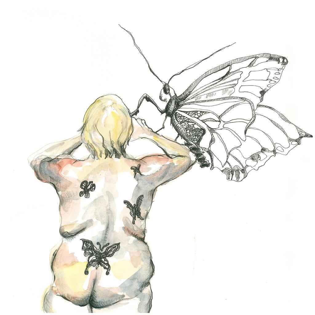 zeichnung_017
