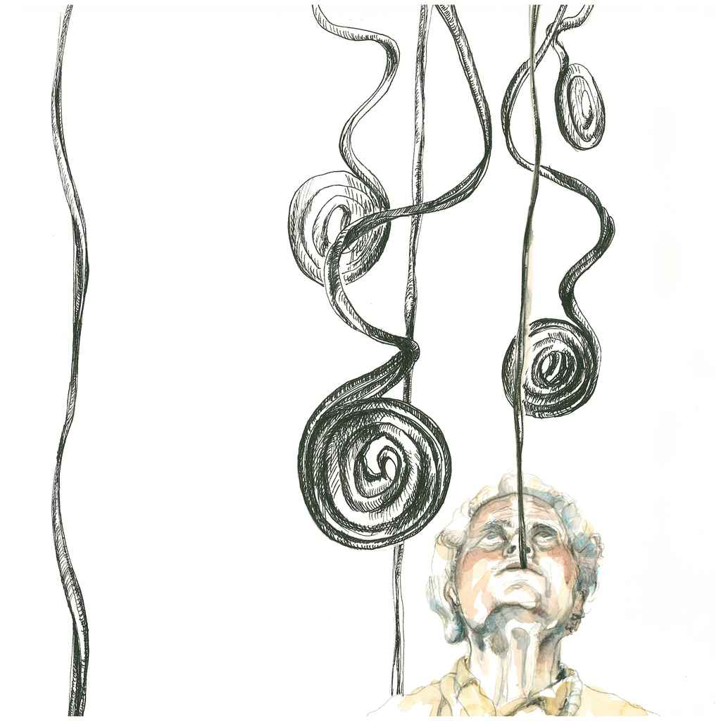 zeichnung_006