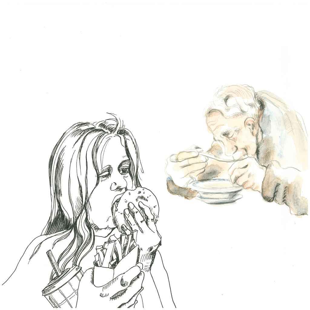 zeichnung_007