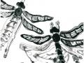 zeichnung_003
