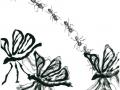zeichnung_004